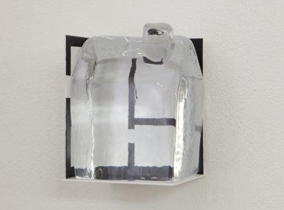 casa (omaggio a Mondrian)