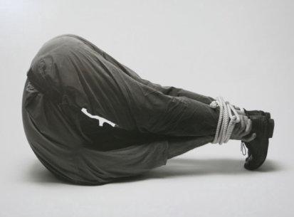 Esercizi ginnici